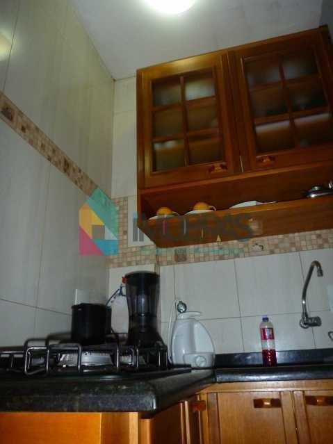 sala  quarto bem localizado em botafogo!!! - kit2822