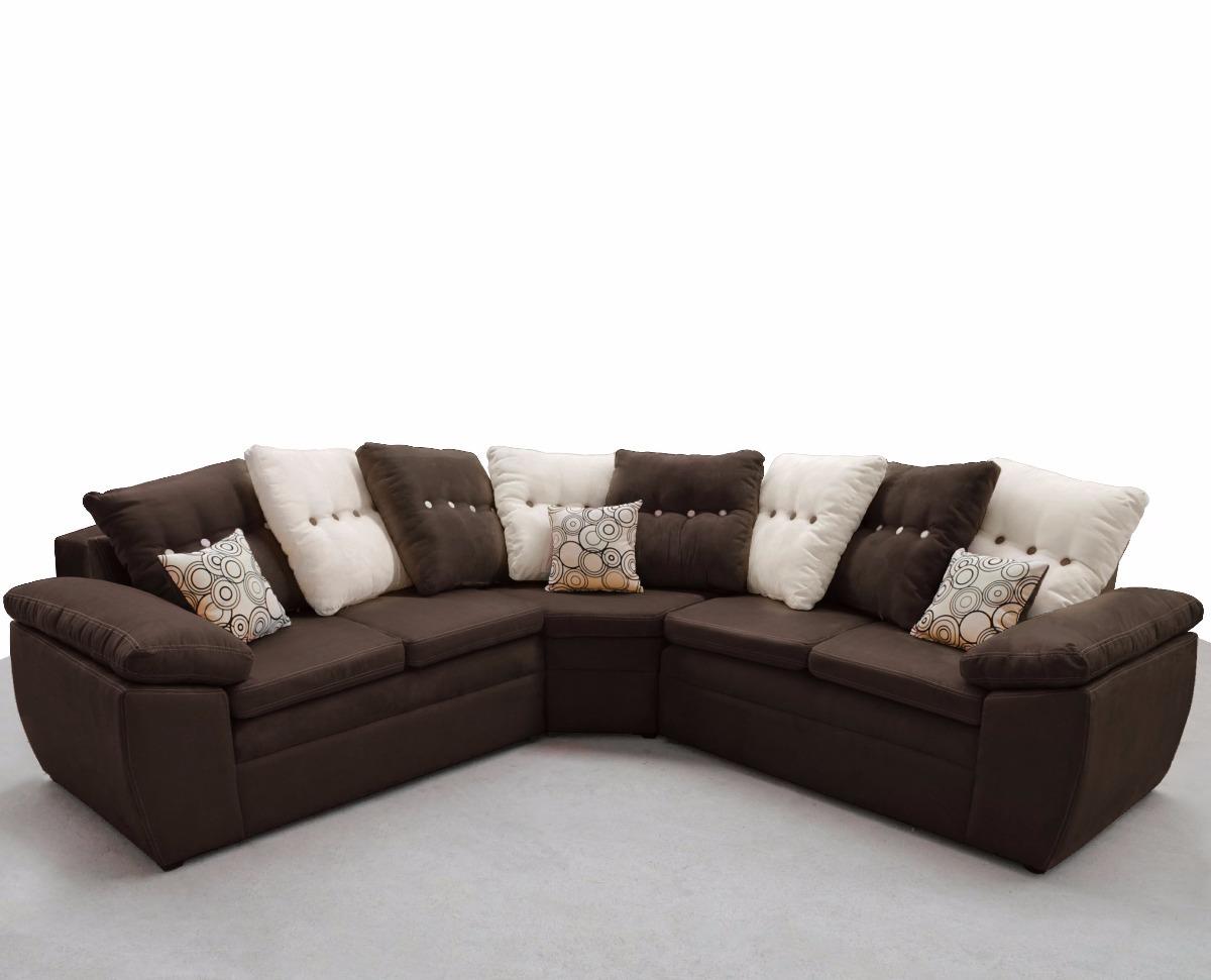 Sala relax home market salas sofas muebles envio gratis for Envio de muebles