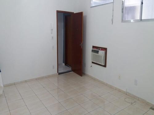sala - sa00001 - 32585807