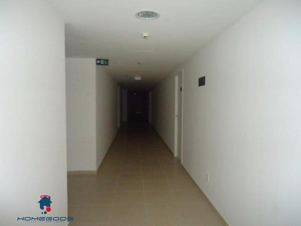 sala - sa00014 - 3053566