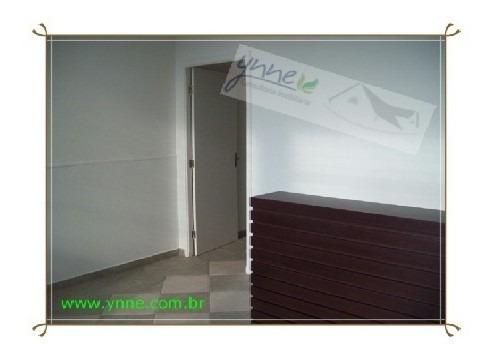 sala - sa00022 - 1788252