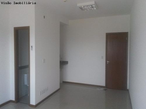 sala - sa00026 - 2613080