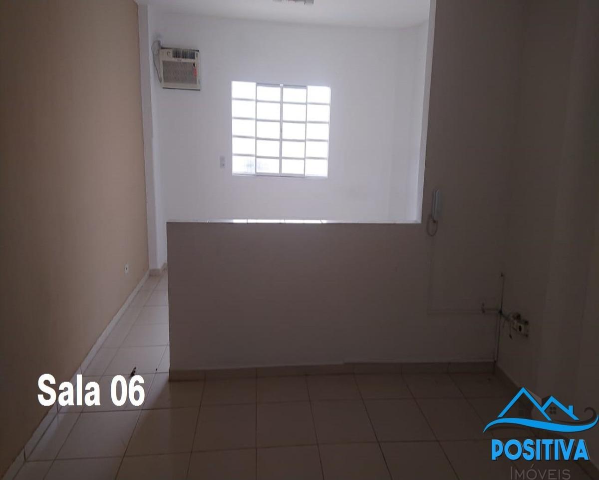 sala - sa00034 - 34645018