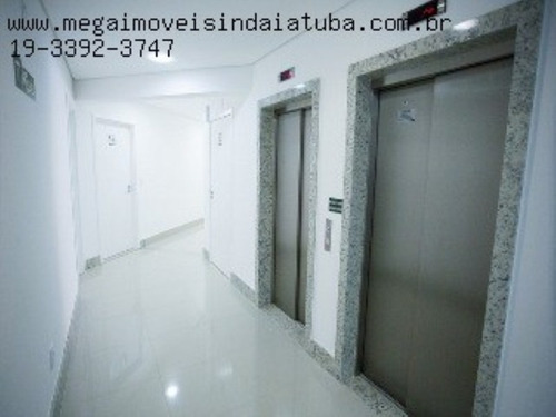 sala - sa00035 - 3519101