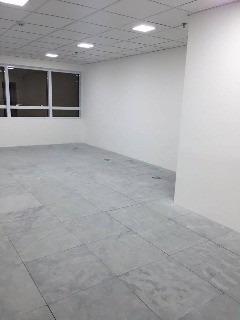 sala - sa00100 - 3036306
