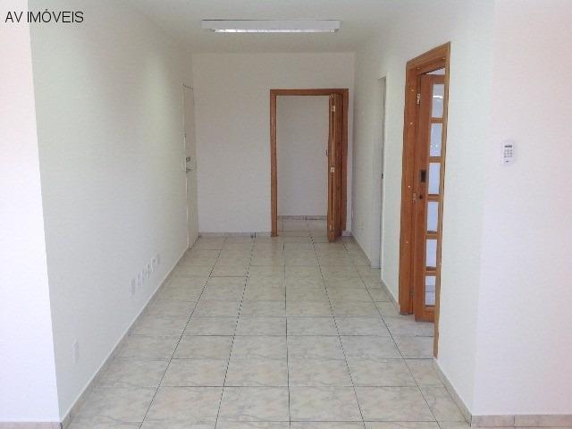 sala - sa00100 - 32217104