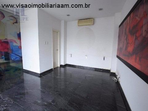 sala - sa00118 - 33906665