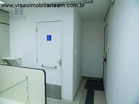 sala - sa00119 - 33906727