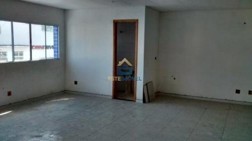 sala sala aluguel