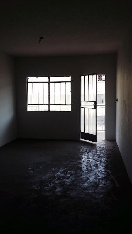sala sala com sala