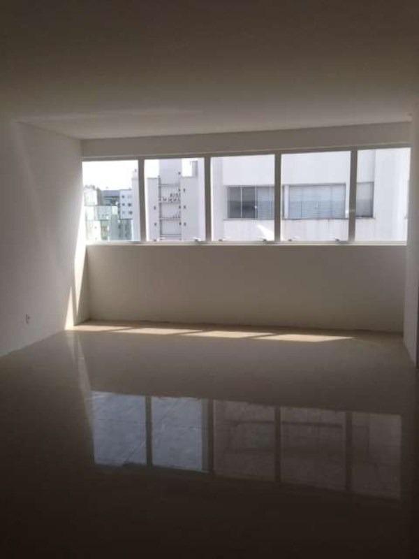 sala / salão comercial - bcaasm - 2813422