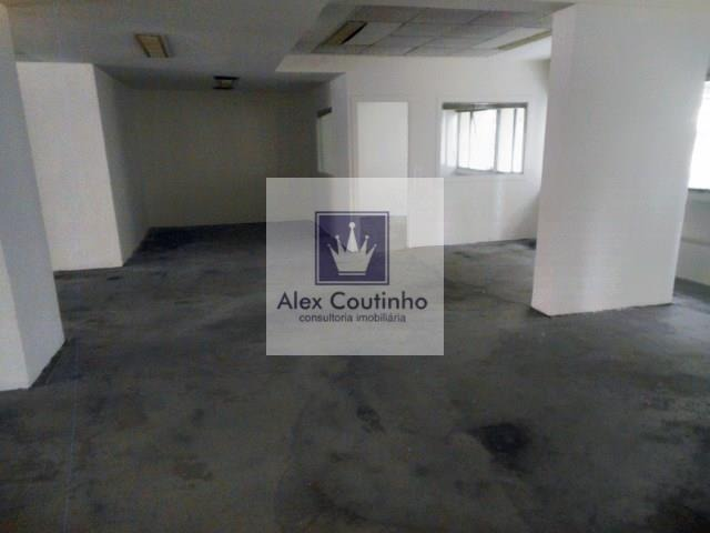 sala salão comercial no bairro centro em rio de janeiro rj - 386