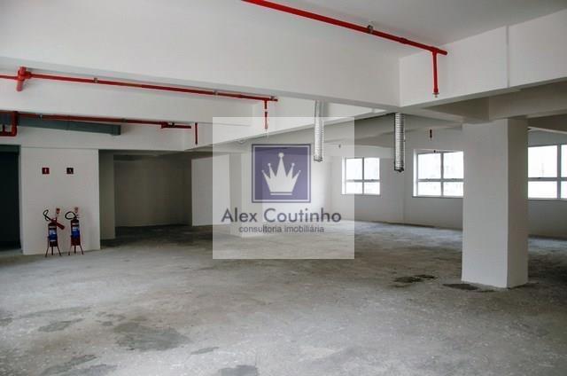 sala salão comercial no bairro centro em rio de janeiro rj - 393