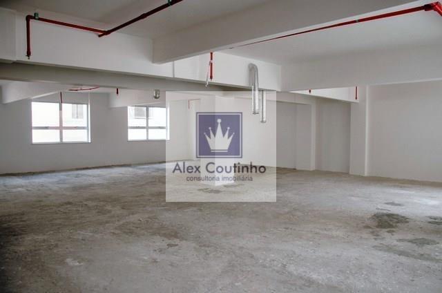 sala salão comercial no bairro centro em rio de janeiro rj - 394