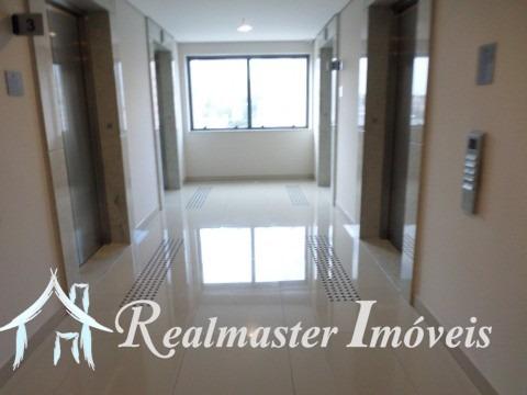 sala / salão comercial - sl00013 - 32457492