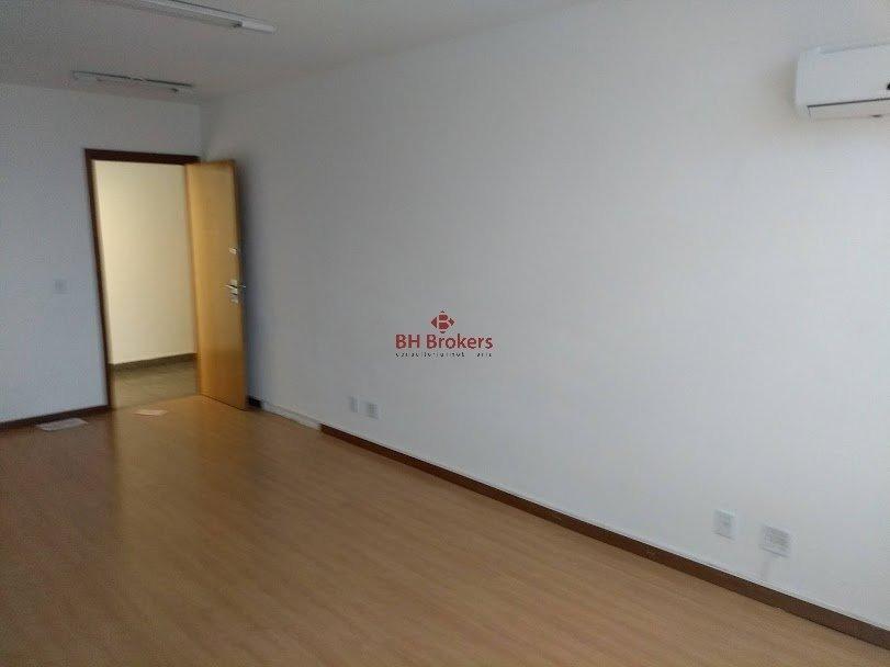 sala - santa lucia - ref: 14176 - l-bhb14176