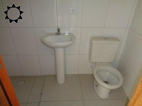 sala - santo antônio osasco - sl00886