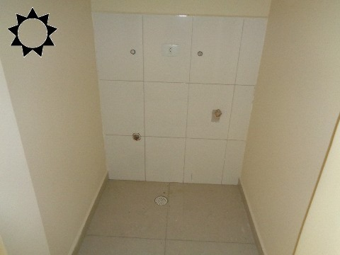 sala - santo antônio osasco - sl00887