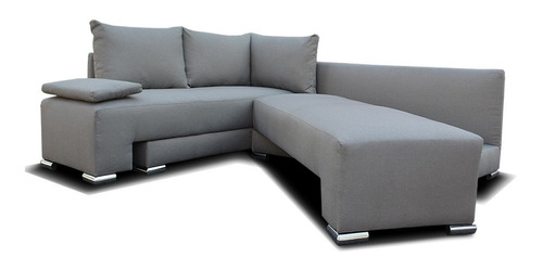 sala sillon sofa