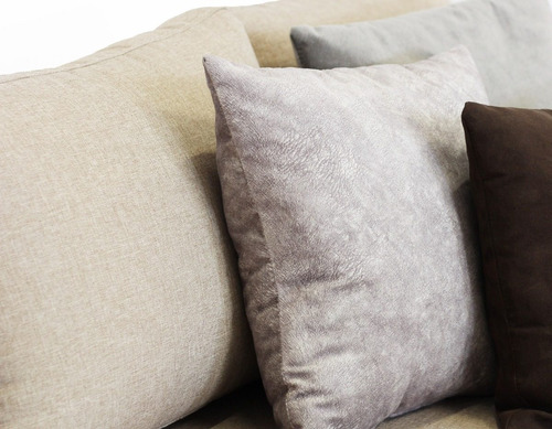 sala sofa cama sala sofacama esquinera nuova muebles mobydec
