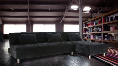 sala sofa cama sillon