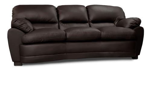 sala sofa muebles