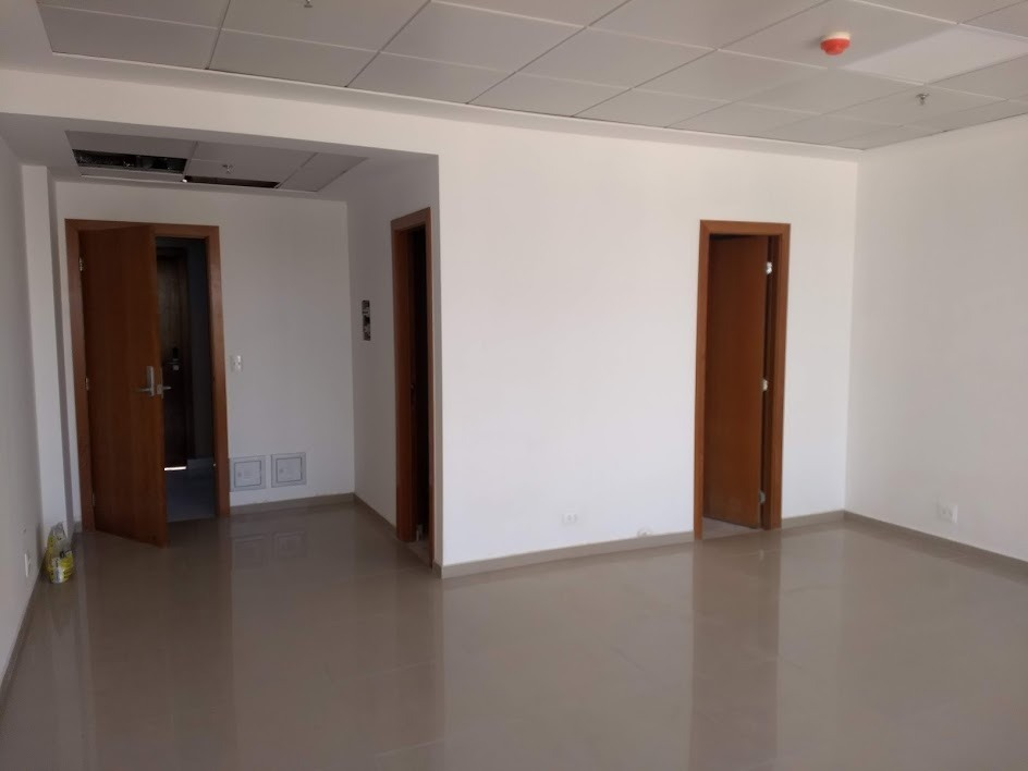 sala à venda, 1 vaga, dezoito do forte empresarial/alphaville. - barueri/sp - 1176