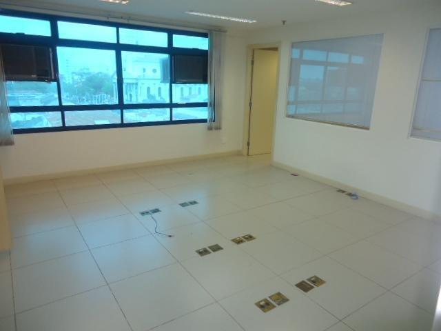 sala à venda, 100 m² por r$ 450.000,00 - centro - americana/sp - sa0050
