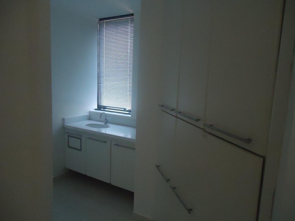sala à venda, 100 m² por r$ 550.000,00 - jardim guanabara - campinas/sp - sa0536