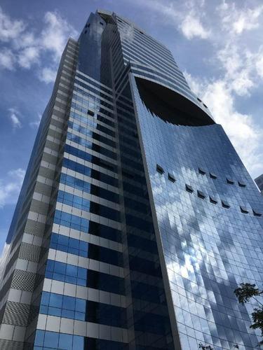 sala à venda, 100 m² por r$ 700.000 - alphaville empresarial - barueri/sp - sa0078