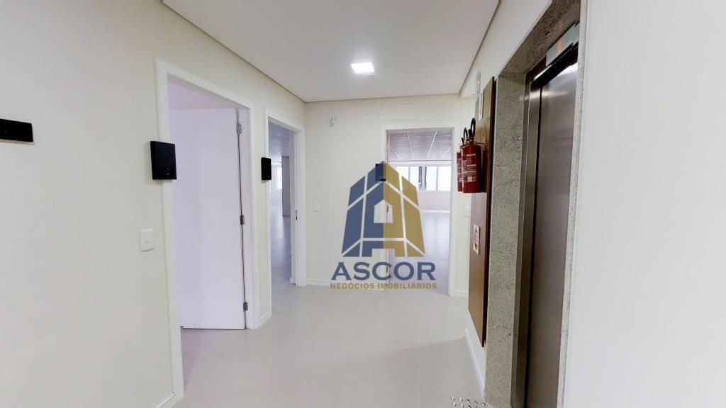 sala à venda, 113 m² por r$ 1.099.066,45 - centro - florianópolis/sc - sa0184