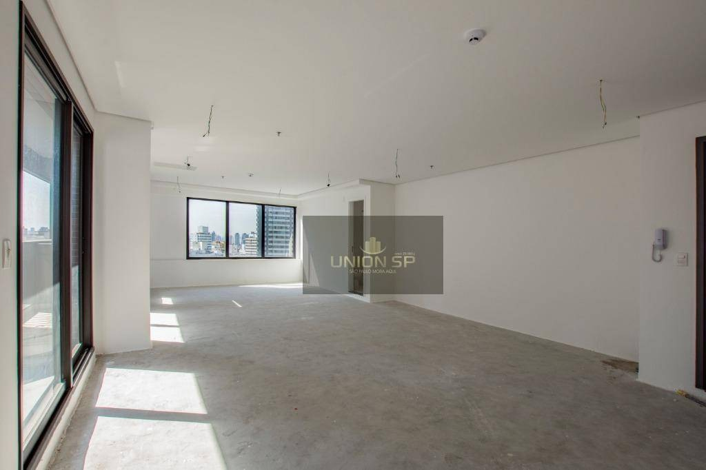 sala à venda, 116 m² por r$ 959.000,00 - aclimação - são paulo/sp - sa0637