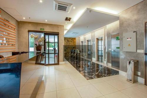 sala à venda, 116 m² por r$ 959.299,00 - vila mariana - são paulo/sp - sa0039
