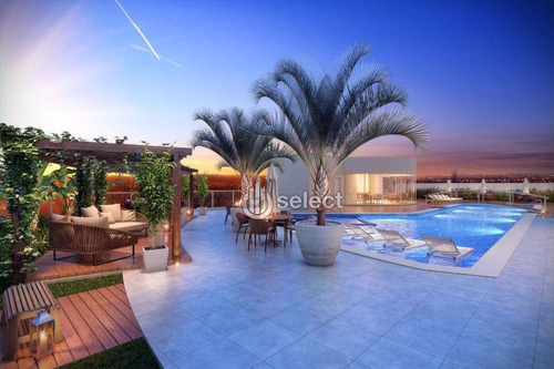 sala à venda, 120 m² por r$ 1.618.000 - centro - balneário camboriú/sc - sa0111
