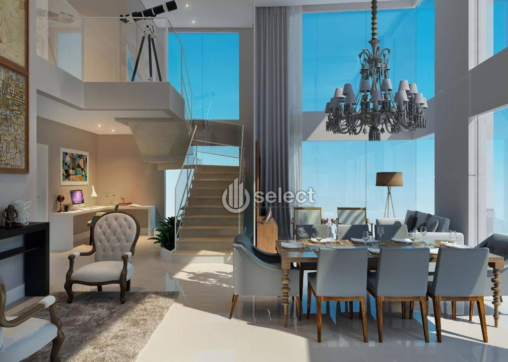 sala à venda, 125 m² por r$ 1.909.000 - centro - balneário camboriú/sc - sa0110