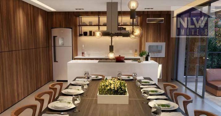 sala à venda, 131 m² por r$ 1.277.000 - vila mariana - são paulo/sp - sa0064