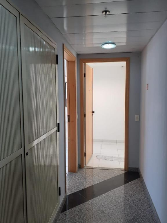 sala à venda, 180 m² por r$ 1.070.000,00 - tatuapé - são paulo/sp - sa0669