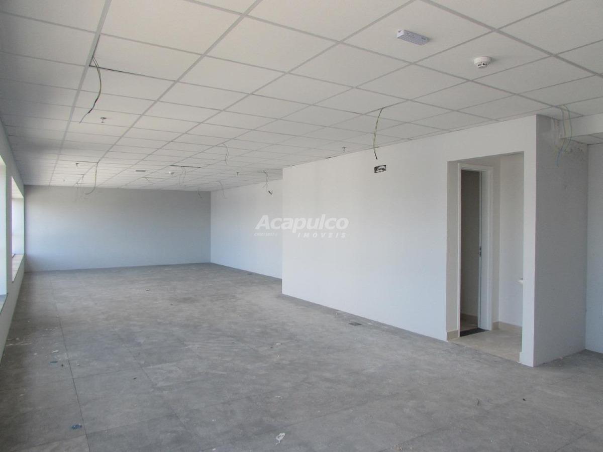 sala à venda, 2 vagas, vila israel - americana/sp - 9009