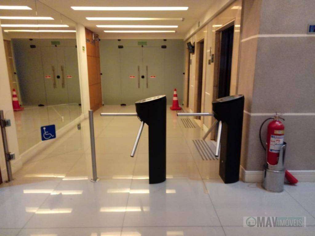 sala à venda, 22 m² por r$ 160.000,00 - pechincha - rio de janeiro/rj - sa0004