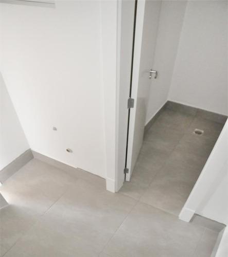 sala à venda, 234 m² por r$ 1.250.000 - centro - blumenau/sc - sa0092