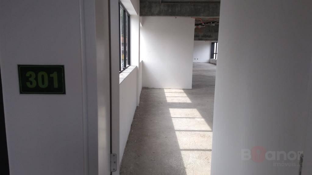 sala à venda, 235 m² por r$ 1.250.000,00 - centro (blumenau) - blumenau/sc - sa0021