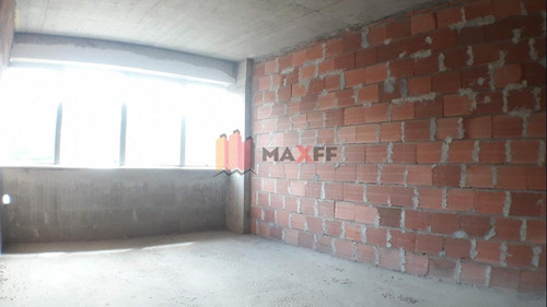 sala à venda, 24 m² por r$ 150.000 - pechincha - rio de janeiro/rj - sa0201