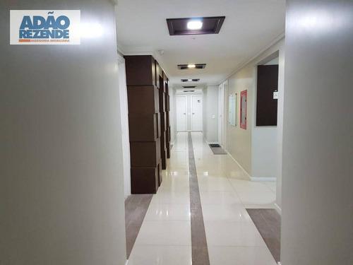 sala à venda, 24 m² por r$ 185.000 - várzea - teresópolis/rj - sa0070