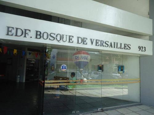 sala à venda, 24 m² por r$ 60.000 - santo amaro - recife/pe - sa0077