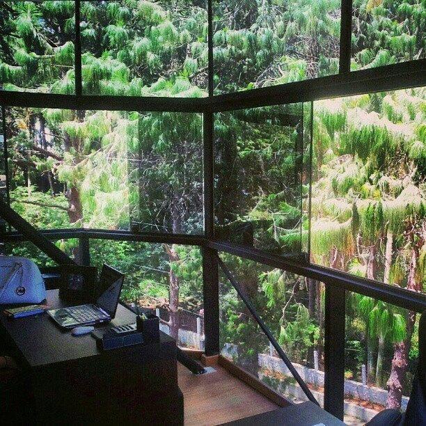 sala à venda, 250 m² por r$ 3.000.000,00 - granja tower - cotia/sp - sa0011