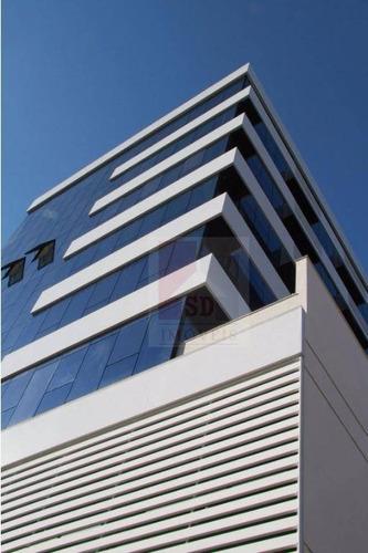 sala à venda, 28 m² por r$ 190.000 - várzea - teresópolis/rj - sa0016