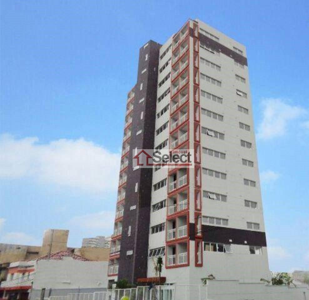sala à venda, 29 m² por r$ 240.000,00 - vila prudente - são paulo/sp - sa0290