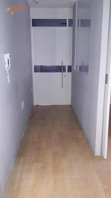 sala à venda, 30 m² por r$ 105.000 - ilha do leite - recife/pe - ligue já 81- 9.92379240 whatsapp - sa0154