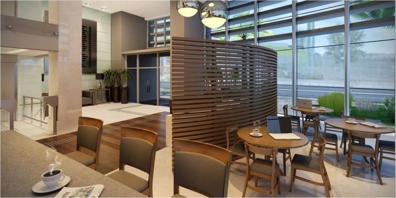 sala à venda, 31 m² por r$ 369.720,00 - centro - canoas/rs - sa0022