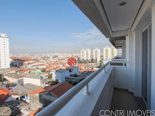 sala à venda, 32 m² - penha - são paulo/sp - sa1732